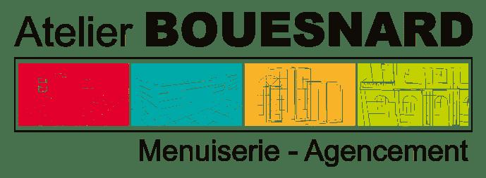 logo-atelier-bouesnard-web