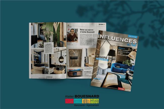 atelier bouesnard magazine influences oct 2021