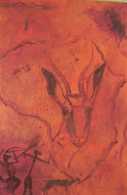Afrika1