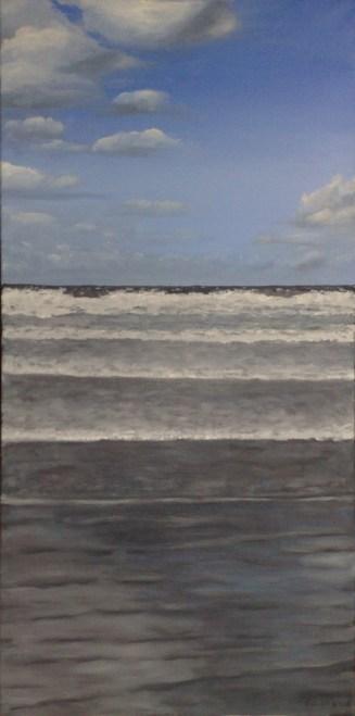 Nordsee 1