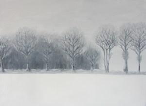 Winterlandschaft_1