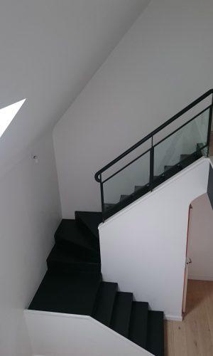 escalier-beton-cire-rennes-5