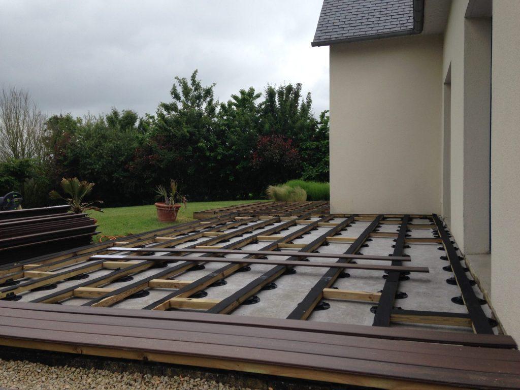 Portfolio - terrasse composite 5