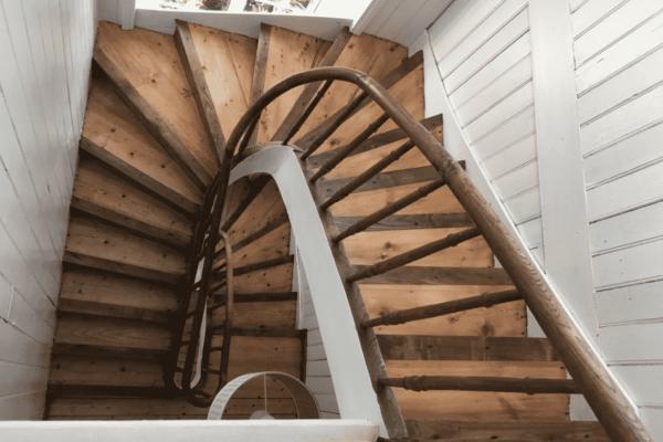 atelier-sols-renovation-escalier-nantes