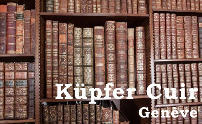 kupfer-cuir-geneve