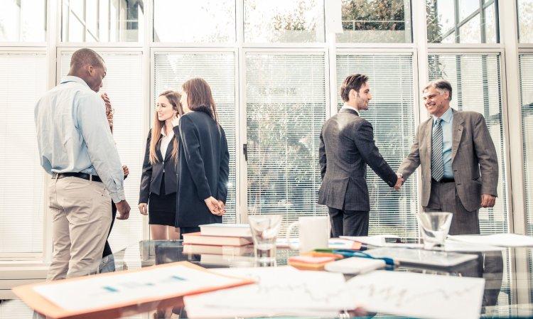 La journée Portes ouvertes : un outil marketing efficace ?