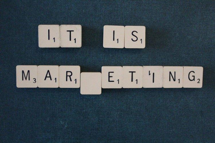 5 bonnes raisons de choisir les flyers et les prospectus comme stratégies marketing