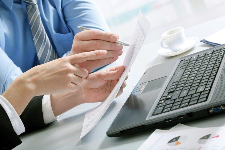 50 idées de business : Le métier de consultant