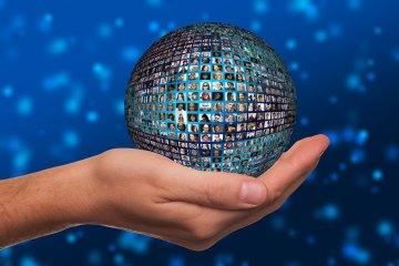 50 idées de business : Le profil d'influenceur