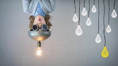 50 idées pour créer sa boîte en 2018