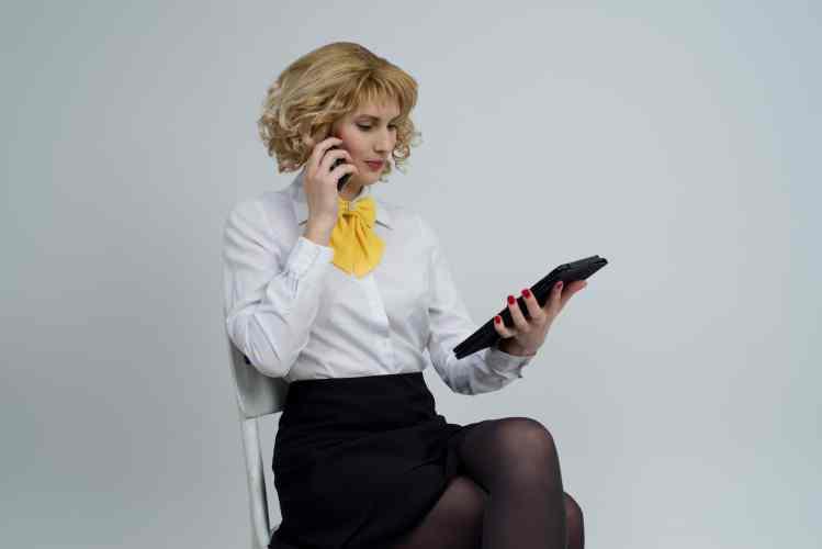 Vente au téléphone, les fondamentaux