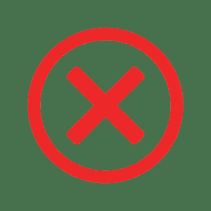 Quelles sont les erreurs à ne pas faire dans un business plan ?