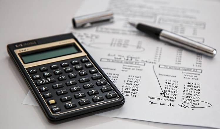 Trouver des financements : Trouver de l'argent pour créer son entreprise