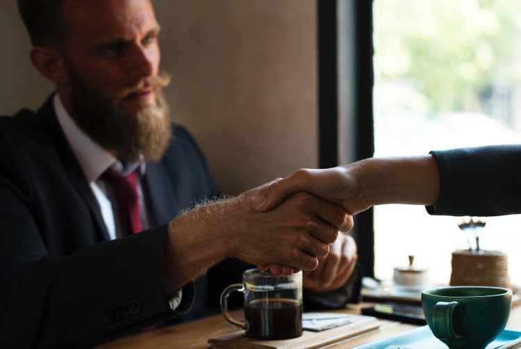 10 idées reçues sur la négociation