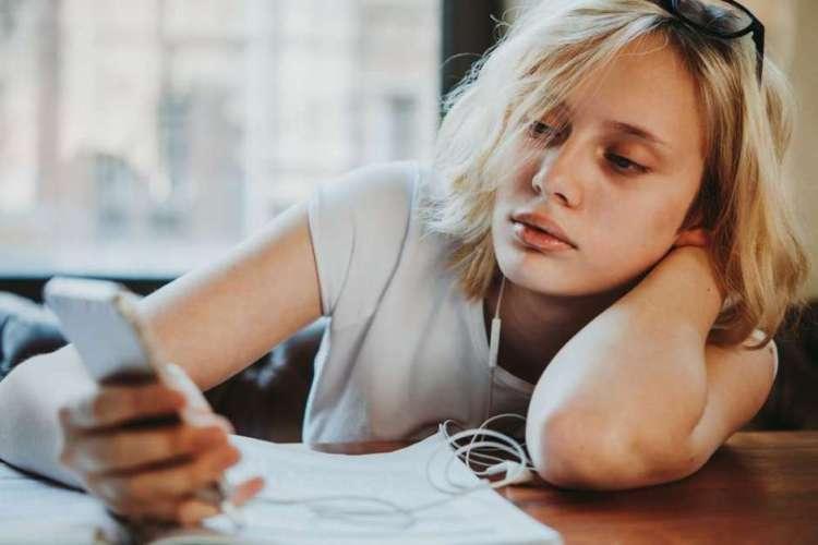 Vaincre la procrastination – Comment ne plus procrastiner ?