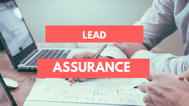 Comment   transformer les leads Assurance en clients ?