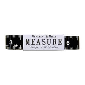 Pour mesurer