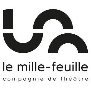 Création de logo à Aix-en-Provence