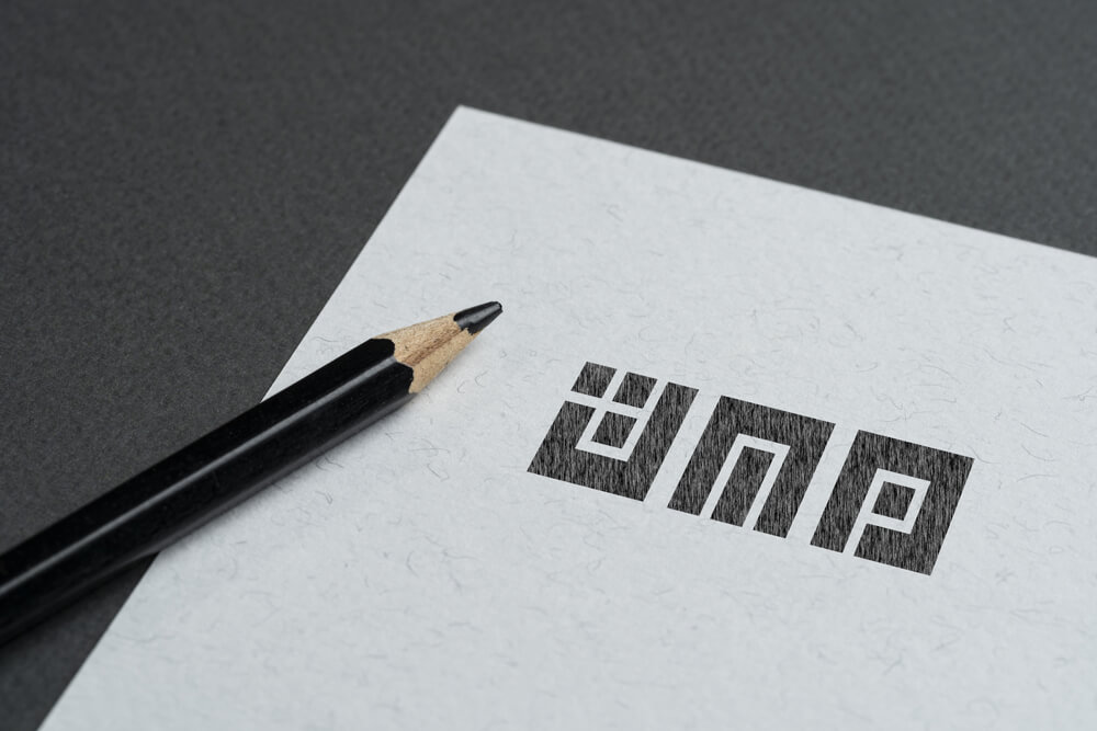 Comment créer un logo ?