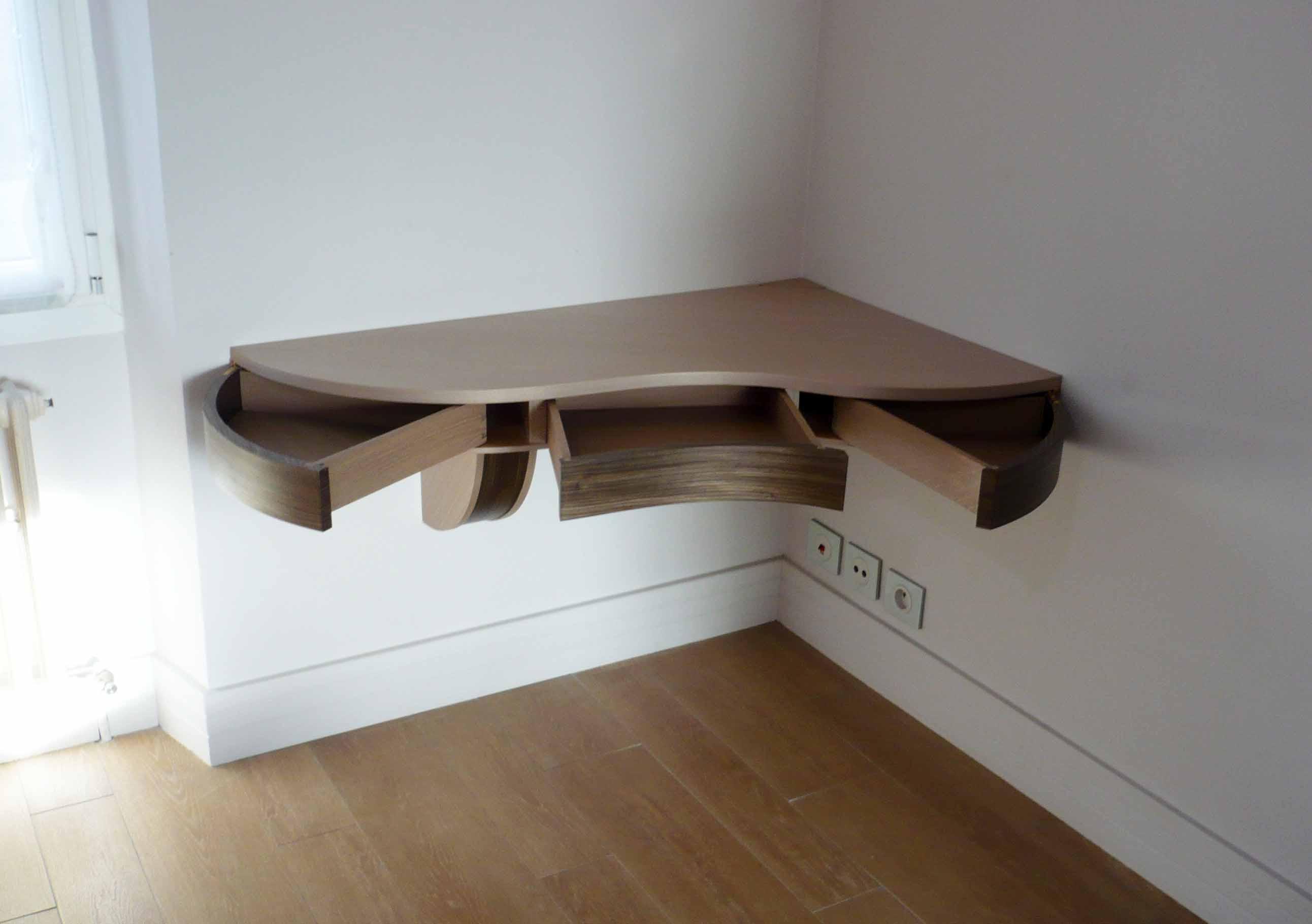 fabricant de mobilier contemporain