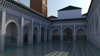 Madrassa Tachfinya Virtual (12)