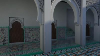 Madrassa Tachfinya Virtual (14)