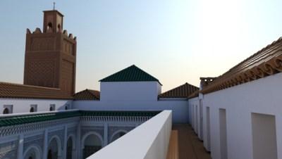 Madrassa Tachfinya Virtual (15)