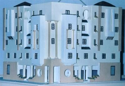 Miniatures et Maquettes (44)