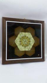 Printed Ceramic (19) Miroirs Atelier Khatt