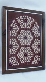 Printed Ceramic (21) Lumière Atelier Khatt