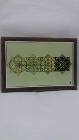 Printed Ceramic (8)