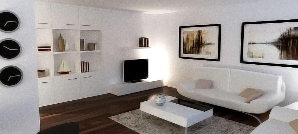 Amnagement Et Dcoration Appartement Lyon 8 Atelier