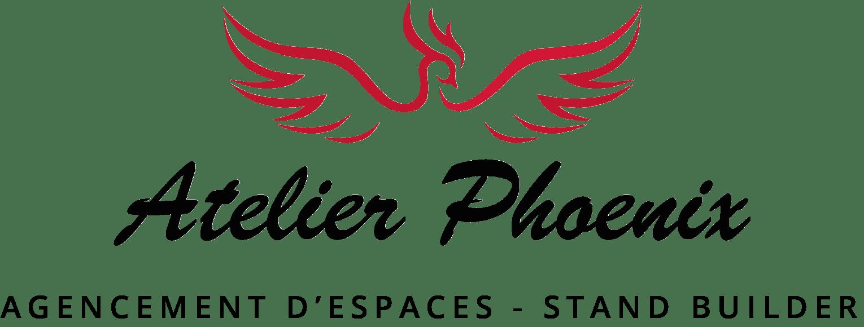 Atelier Phoenix