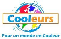 logo-cooleurs-1