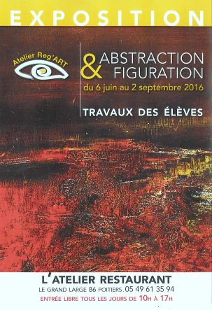 affiche-expo-2016-1