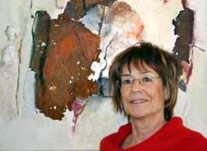 Friederike Thaler