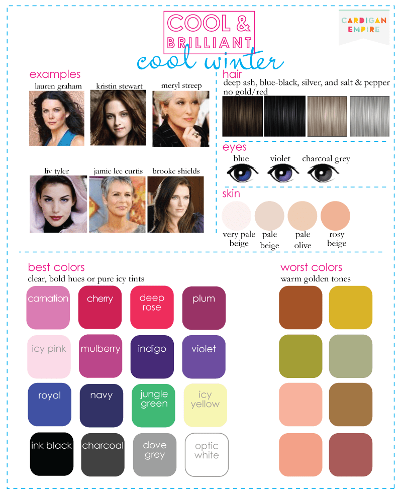 color-seasons-complexion-cool-winter