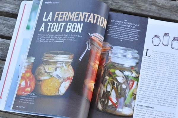 atelier292_magazine-cuisine_healthyfood-1