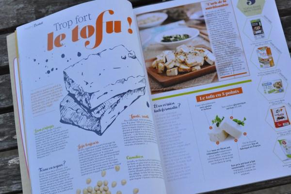 atelier292_magazine-cuisine_healthyfood-2
