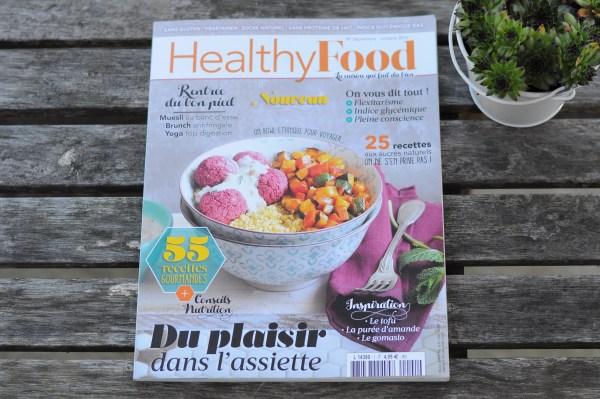atelier292_magazine-cuisine_healthyfood-5