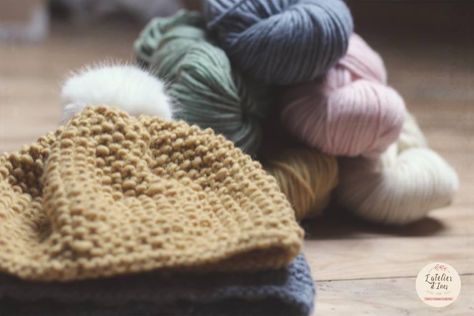 o acheter de la laine en belgique atelier 292. Black Bedroom Furniture Sets. Home Design Ideas
