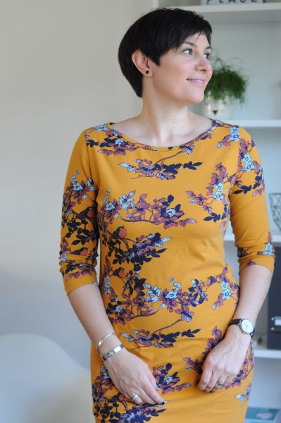 atelier292_blog-couture_boann-moutarde-13