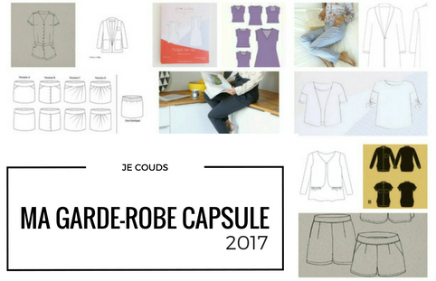 atelier292_blog-couture_jecoudsmagarderobecapsule2017