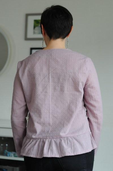 Atelier 292_blog couture_blouse nantes (3)