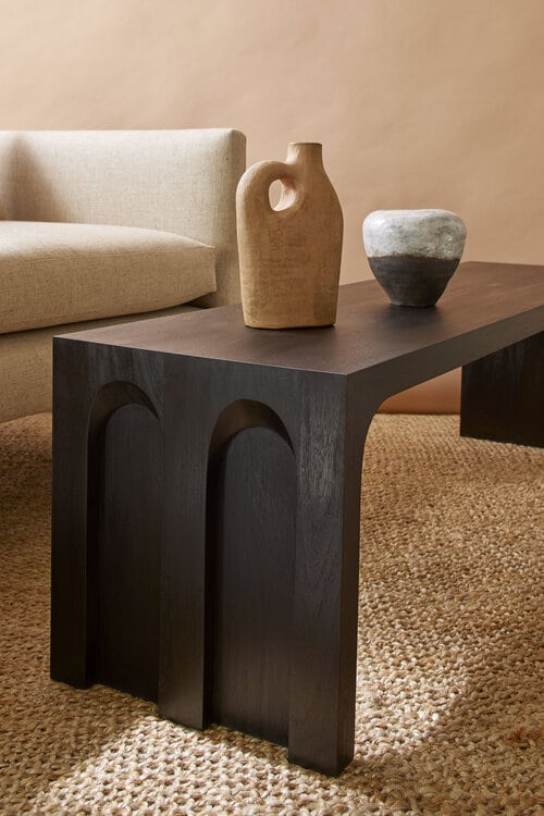 Bofred Pier Coffee Table