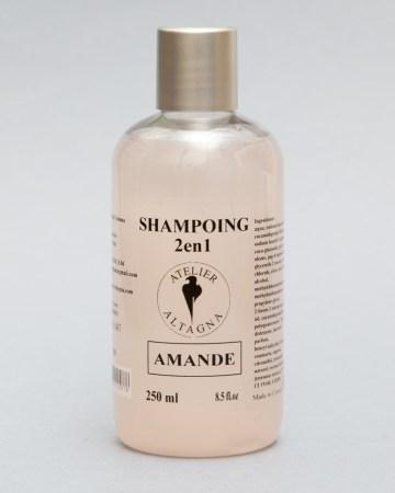 shampoing-2en1-atelier-altagna-amande