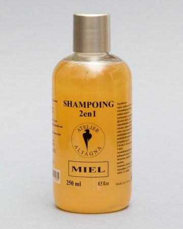 shampoing-2en1-atelier-altagna-miel