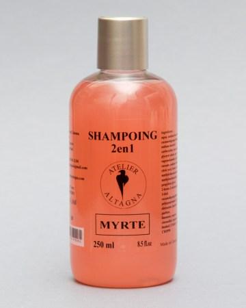 shampoing-2en1-atelier-altagna-myrte