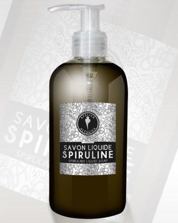 savon-liquide-spiruline-atelier-altagna
