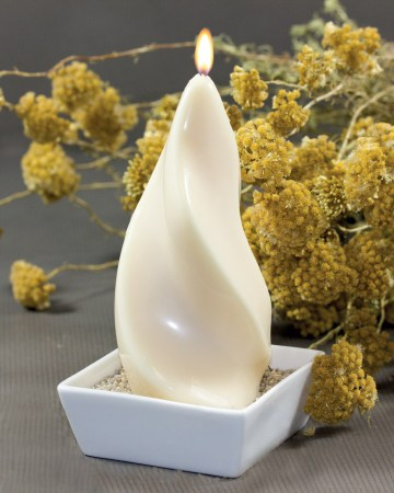 bougie-ambiance-flamme-immortelle